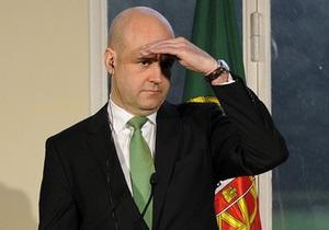 Шведский премьер заявил, что Россия не имеет  ни воли, ни возможностей  для нападения