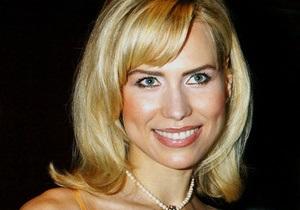 Бывшую Мисс Россия посадили в американскую тюрьму