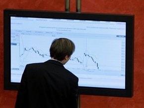 Рынки: Боковой тренд в перспективе двух недель