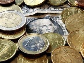 Торги на межбанке: Доллар достиг 8,38 грн, евро - 11,52 грн
