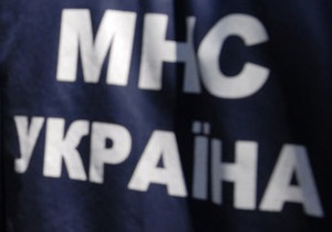 Новости Киева - паводок в Киеве: В Подольском районе Киева сошел оползень