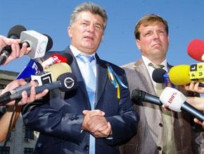 Одесский губернатор: Украина готова к войне