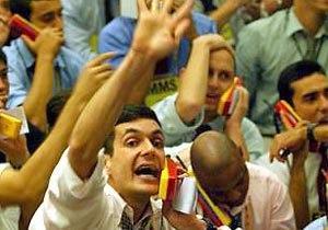 Фондовую биржу в Нью-Йорке закрыли из-за урагана