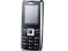 Теперь можно забыть о зарядке телефона на 10 дней – КР199 обеспечивает до  880 часов работы в режиме ожидания и 10 часов в режиме разговора