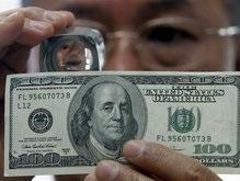 Обзор рынков: Доллар в ожидании