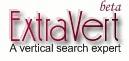 Количество вакансий в системе поиска работы ExtraVert превысило 150 000