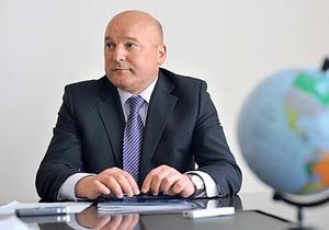 Чиновники, которых преследовали при Ющенко, больше не разыскиваются Интерполом