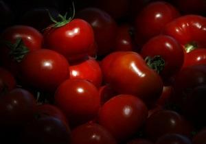Потребление помидоров связали со снижением риска инсульта