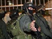 Террористы напали на религиозную школу в Иерусалиме