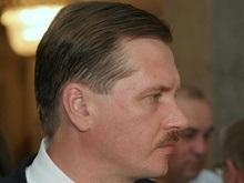 Чорновил допускает вооруженные действия России в Крыму