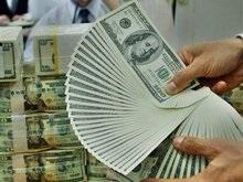 Выручка ТОП-10 компаний мира составила $2,5 триллиона