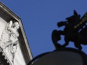 Банк Англии снизил учетную ставку до 3%