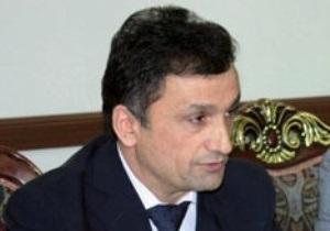 В Таджикистане против оппозиционера возбудили дело за многоженство