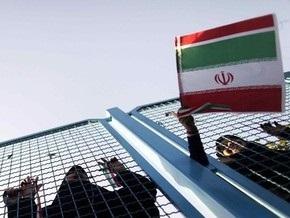 Комитет ООН осудил нарушения прав человека в Иране