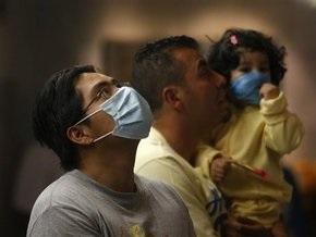 Немецкие эксперты: Вакцинация от А/ H1N1 – массовый эксперимент над людьми