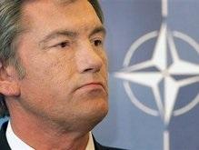 России советуют свыкнуться с тем, что Украина будет в НАТО