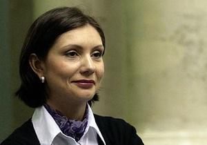 В Партии регионов прокомментировали просьбу оппозиции пригласить Тимошенко на Большую политику