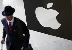 Apple - гаджеты - телевизор Apple - Apple готовится выпустить линейку продуктов из серии iTV