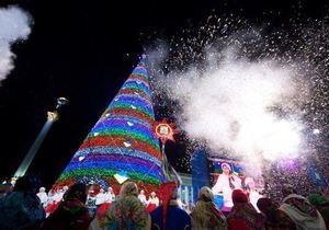 Эксперты рассказали, сколько украинцы потратят на новогодние праздники