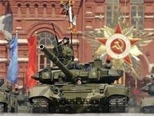 Опрос: 40% поляков считают, что Россия может напасть на Польшу