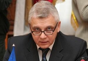 Прокуратура просит для Иващенко шесть лет тюрьмы - адвокат