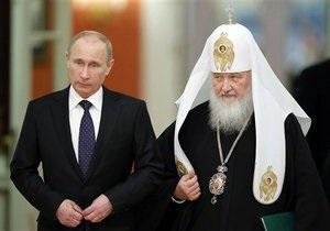 Блогеры уличили Путина в повторении речи главы кремлевской администрации - Ъ