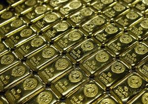Стоимость золота достигла исторического максимума