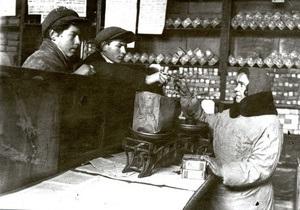 Корреспондент: Как закалялась сталь. Во что вылился индустриальный рывок СССР для рядовых граждан