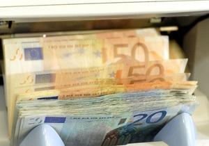 Аналитики предупреждают о возможности нового мирового экономического кризиса