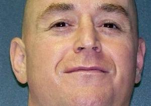 В США казнили убийцу, мстившего иммигрантам за 11 сентября