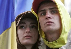 Корреспондент: Формула чуда.  Эксперты форума YES рассказали, каким может быть украинское экономическое чудо