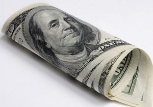 НБУ подсчитал, сколько долларов лежит дома у украинцев