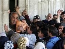 ООН призвала Израиль снять блокаду Газы