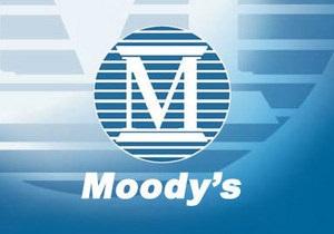 Moody s понизило кредитный рейтинг Украины