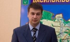 Exit poll: На выборах мэра Василькова лидирует регионал Сабадаш