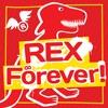 Начало REX-эволюции!!!