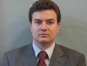 Губернатор Днепропетровской области решил выйти из Единого центра