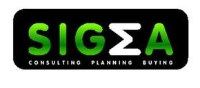 Sigma Media открыла в регионах бархатный сезон Geely!