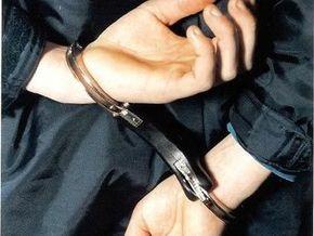 Источник: Милиция арестовала около 30 активистов, захвативших храм Николая Чудотворца в Киеве