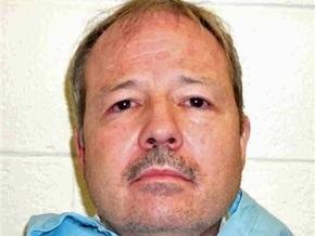 В США казнен бывший офицер контрразведки