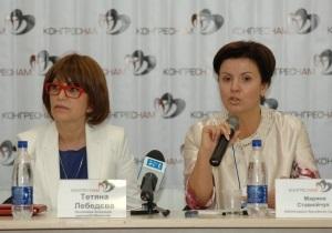 О том, какими должны быть украинский медиа завтра и об их проблемах сегодня