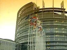 Страсбургский суд признал власти РФ виновными в похищении людей в Чечне