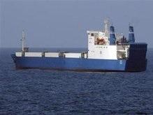 Пираты повысили выкуп за Фаину до $30 миллионов