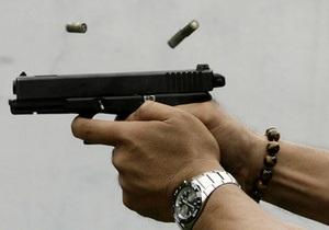 Золотая цепь спасла красноярского бизнесмена от пули киллера