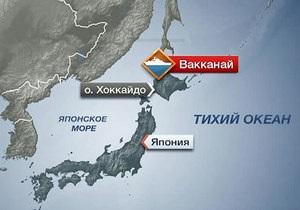 Шесть членов судна с украино-российским экипажем погибли при пожаре в японском порту