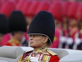 В Таиланде изъяли из продажи номер журнала Economist за критику короля