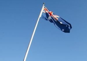 Тринадцать австралийских городов подали в суд на рейтинговое агентство S&P