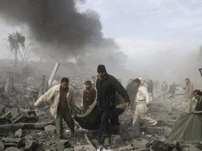 Правозащитники призывают наложить на Израиль и ХАМАС оружейное эмбарго