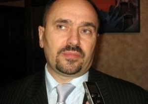Генпрокурор Молдовы подал в отставку из-за скандала с убийством на охоте
