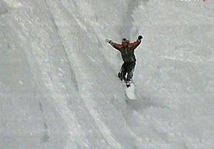 На горнолыжном курорте в США сноубордист сбил лыжников: двое погибли